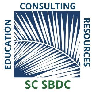 SC SBDC